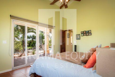 Costa Pedasi Ocean View Home 121 no h2o (10 of 21)