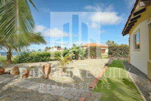 Costa Pedasi Ocean View Home 121 no h2o (19 of 21)