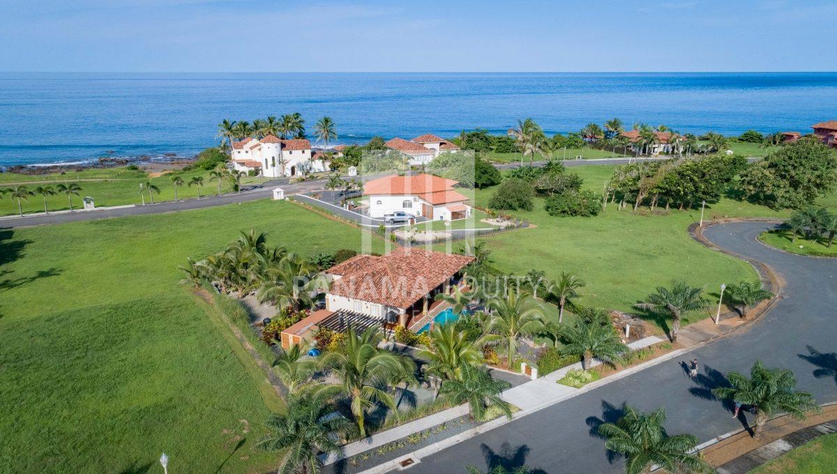 Costa Pedasi Ocean View Home 121 no h2o (2 of 21)