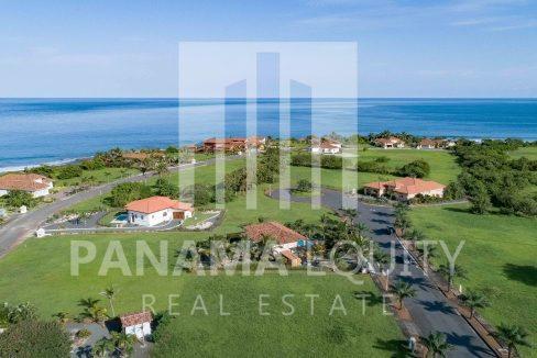 Costa Pedasi Ocean View Home 121 no h2o (20 of 21)