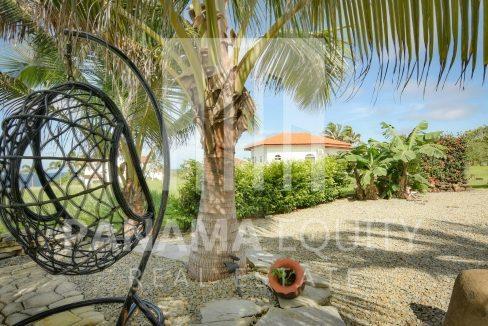 Costa Pedasi Ocean View Home 121 no h2o (21 of 21)