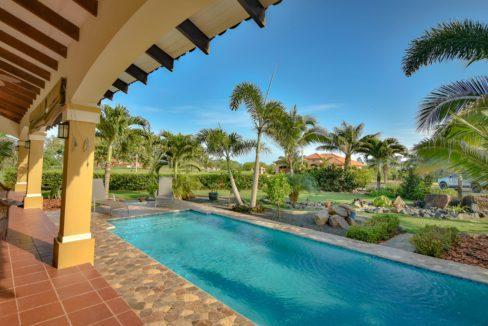Costa Pedasi Ocean View Home 121 no h2o (4 of 21)