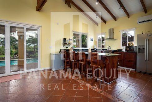 Costa Pedasi Ocean View Home 121 no h2o (7 of 21)