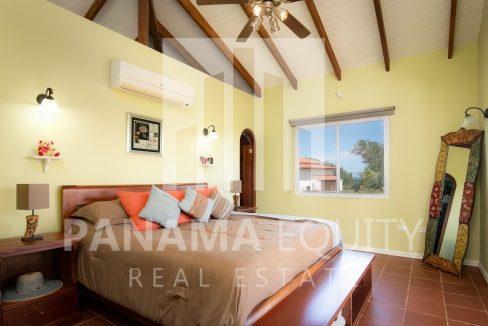 Costa Pedasi Ocean View Home 121 no h2o (9 of 21)
