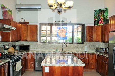 House in Coronado Panama 5