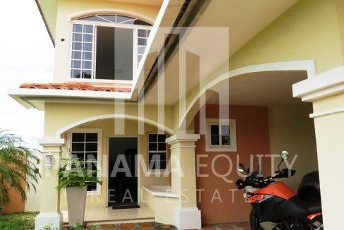 Costa Sur Panama Villa Valencia home for sale