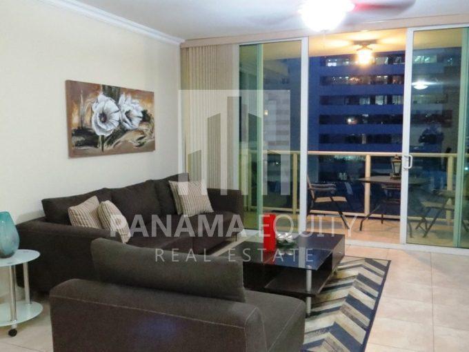 Punta Pacifaca Mystic Point Panama Apartment for sale
