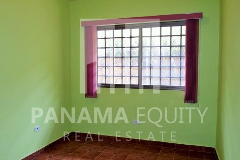 Muntain House For sale in Altos del Maria Panama 8