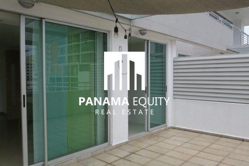 balcon-apartment-citrus-san-francisco-panama