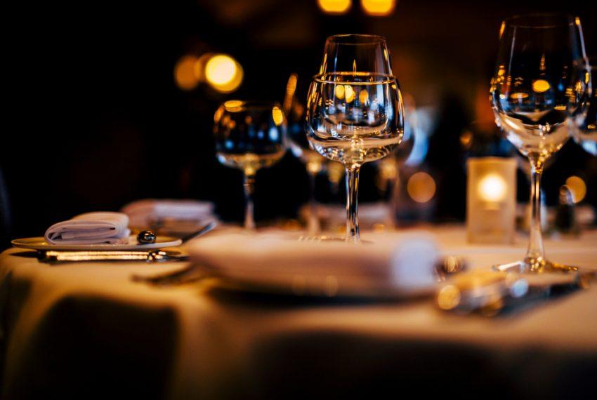 best restaurants in casco viejo