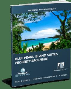 brochure-cover-blue-pearl-3d