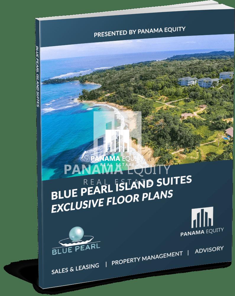 floor-plan-cover-blue-pearl-3d