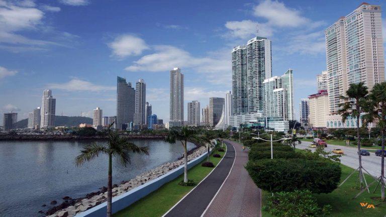 property management panama