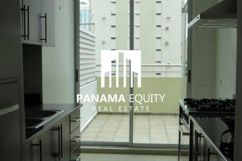 kitchen-city-apartment-citrus-san-francisco-panama