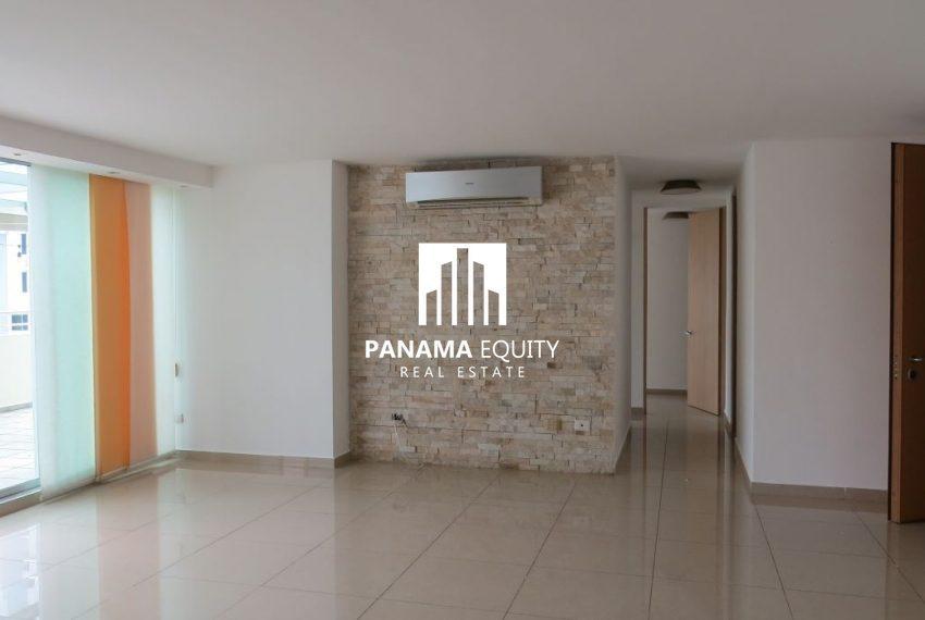 living-room-apartment-citrus-san-francisco-panama