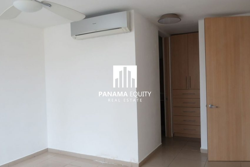 master-bedroom-apartment-citrus-san-francisco-panama(1)