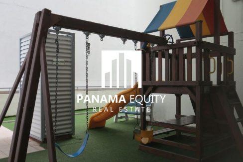 parque-apartmento-citrus-san-francisco-panama