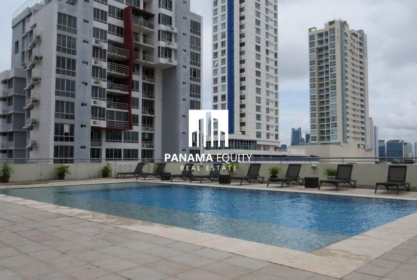 piscina-apartmento-citrus-san-francisco-panama