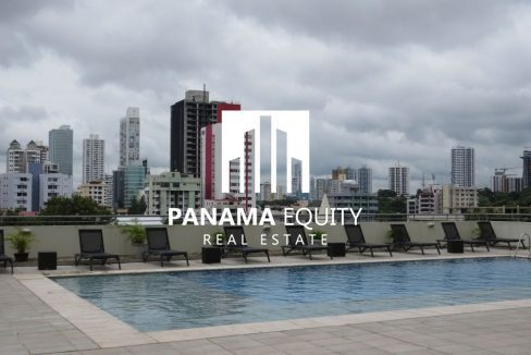 pool-apartment-citrus-san-francisco-panama