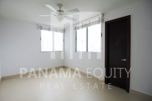 Breeze Costa del Este Panama City Apartment for Sale-13