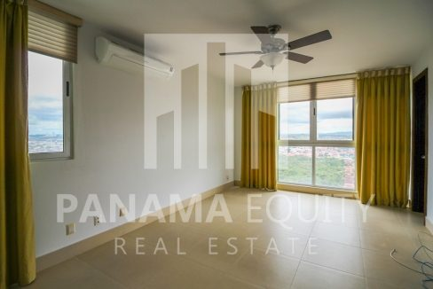 Breeze Costa del Este Panama City Apartment for Sale-16