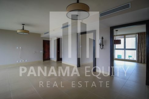Breeze Costa del Este Panama City Apartment for Sale-2
