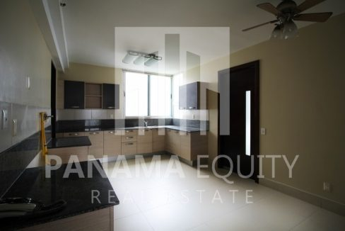 Breeze Costa del Este Panama City Apartment for Sale-24