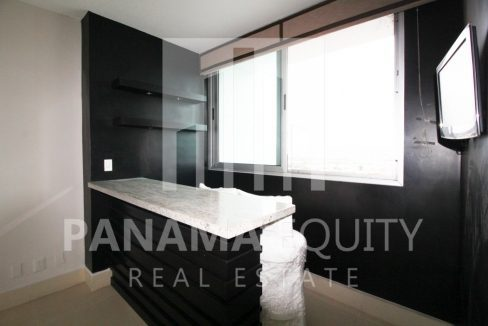 Breeze Costa del Este Panama City Apartment for Sale-3