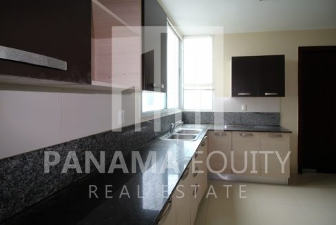 Breeze Costa del Este Panama City Apartment for Sale-30