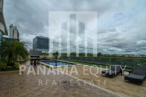 Breeze Costa del Este Panama City Apartment for Sale-31