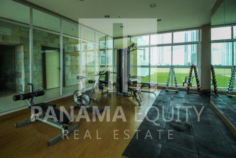 Breeze Costa del Este Panama City Apartment for Sale-34