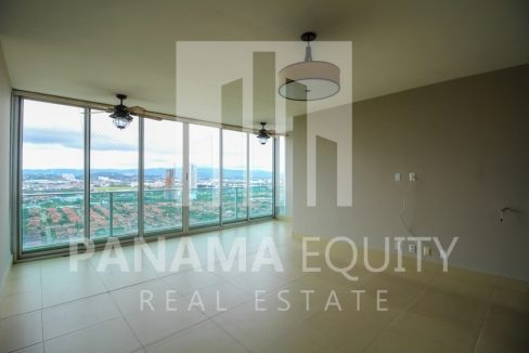 Breeze Costa del Este Panama City Apartment for Sale