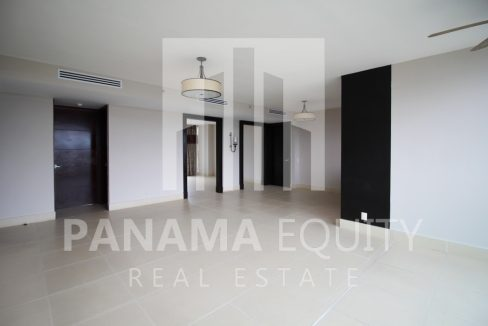 Breeze Costa del Este Panama City Apartment for Sale-6