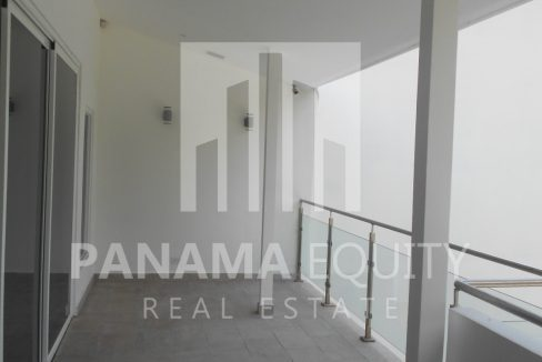 Punta Pacifica panama apartment for sale