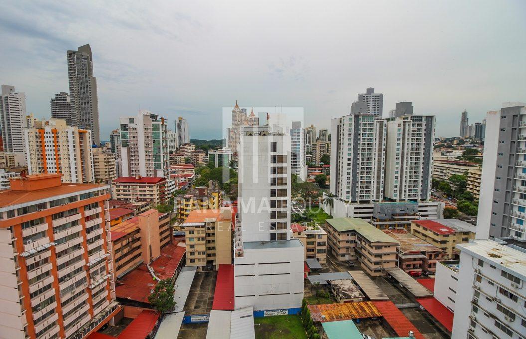 El Cangrejo Panama Building for sale (1)