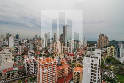 El Cangrejo Panama Building for sale (2)
