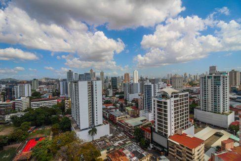 El Cangrejo Panama Building for sale (3)
