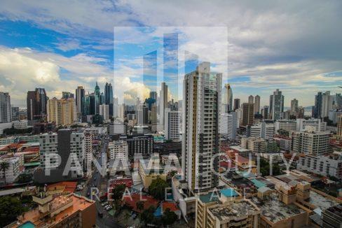 El Cangrejo Panama Building for sale (4)