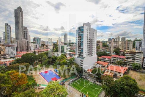 El Cangrejo Panama Building for sale (5)