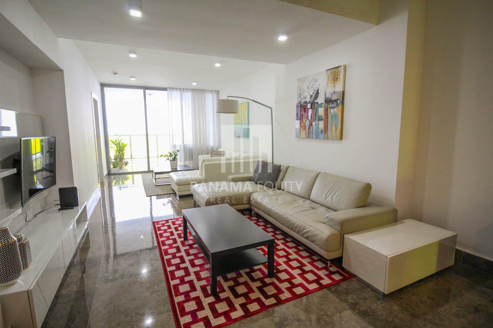 apartment yoo panama