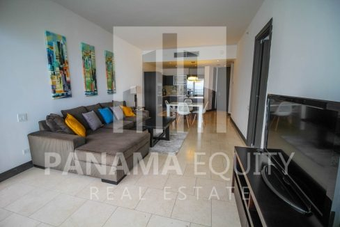 JW Marriott Panama Furnished apartment for rent-001