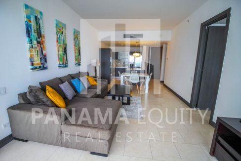 JW Marriott Panama Furnished apartment for rent-002