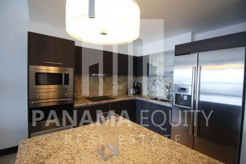 JW Marriott Panama Furnished apartment for rent-005