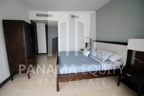JW Marriott Panama Furnished apartment for rent-007
