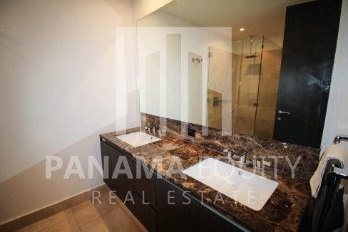 JW Marriott Panama Furnished apartment for rent-008
