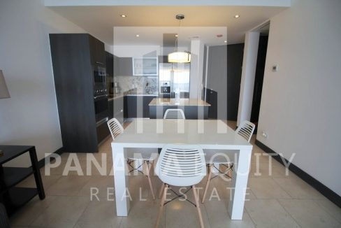 JW Marriott Panama Furnished apartment for rent-9