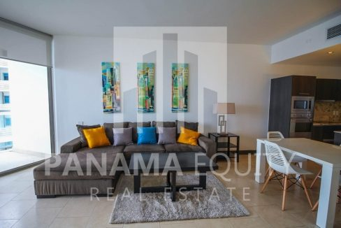 JW Marriott Panama Furnished apartment for rent-Feature