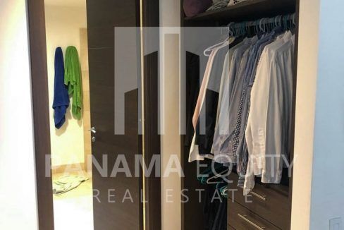 JW Marriott Panama furnished apartment for rent 006