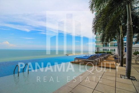 JW Marriott Panama furnished apartment for rent Feature