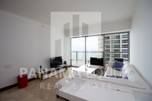 JW Marriott Punta Pacifica Panama Apartment for Rent-005
